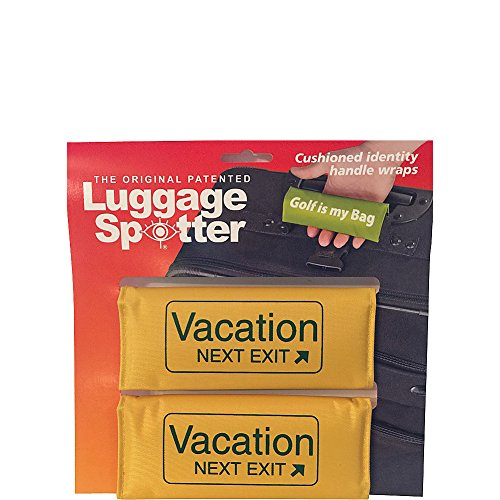 luggage-spotters-vacation-next-exit-luggage-spotter-yellow