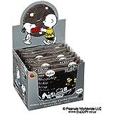 ブルボン チョコチップクッキーココア(スヌーピー) 3箱入