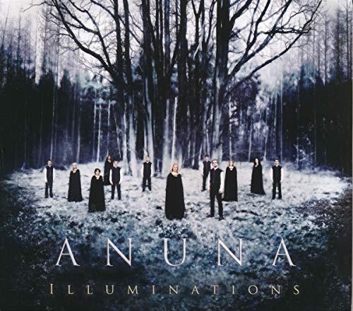 2015 Mix - Illuminations (2015 Mix)