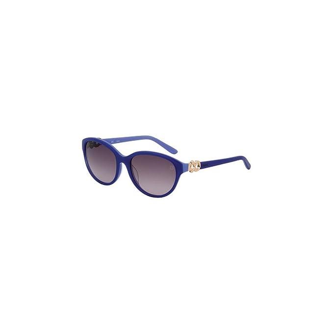 Tous Gafas de Sol 744-5607Te (56 mm) Azul