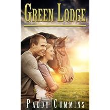 Green Lodge