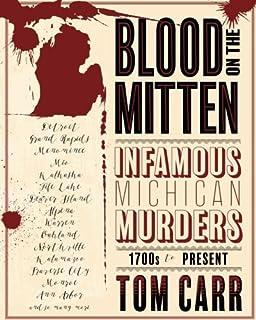 The Michigan Murders: Edward Keyes, Laura James, Mardi Link