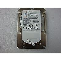 Seagate 146GB 15K RPM SAS 3.5 Hard Drive ST3146356SS (IBM P/N 26K5842)
