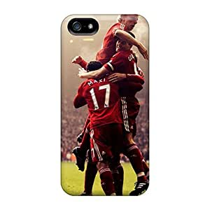 Fashionable GSo22042gNde For SamSung Galaxy S6 Phone Case Cover Victory Sport Protective Cases