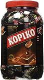 Kopiko Coffee Candy in Jar 800g/28.2oz