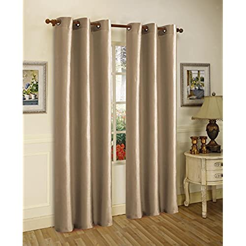 by style pottery barn curtain rugs drapes windows curtains silk shop drapery dupioni