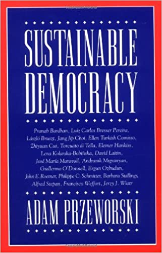 Democracy decent pdfs book archive by adam przeworski fandeluxe Choice Image