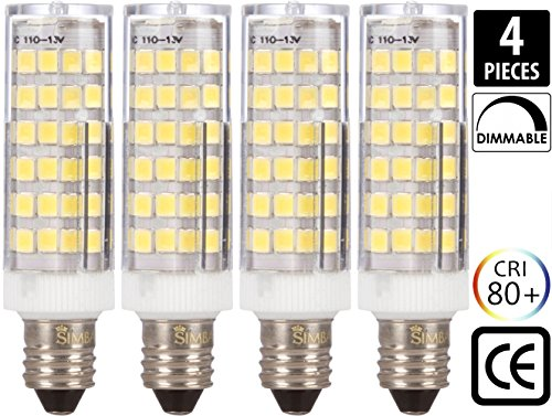 50 watt e11 light bulb - 9