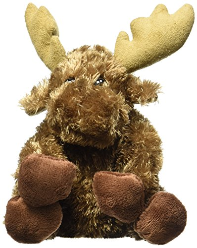 (Wishpets Stuffed Animal - Soft Plush Toy for Kids - 8