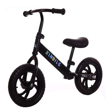 lquide Equilibrio De La Bicicleta Roja - 12 Pulgadas Equilibrio De ...