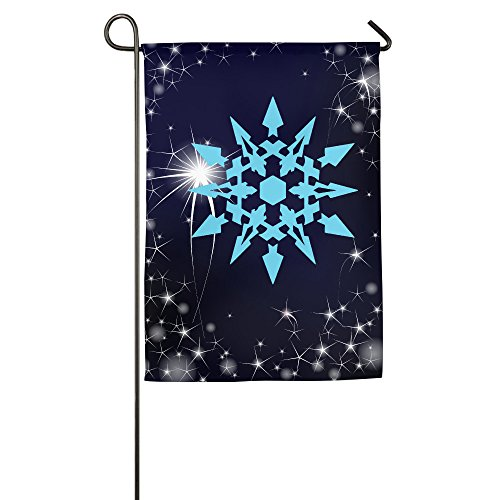 ginar-rwby-weiss-schnee-symbol-gorgeous-flag-of-competition