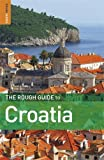 Croatia, Jonathan Bousfield and Rough Guides Staff, 1848364725