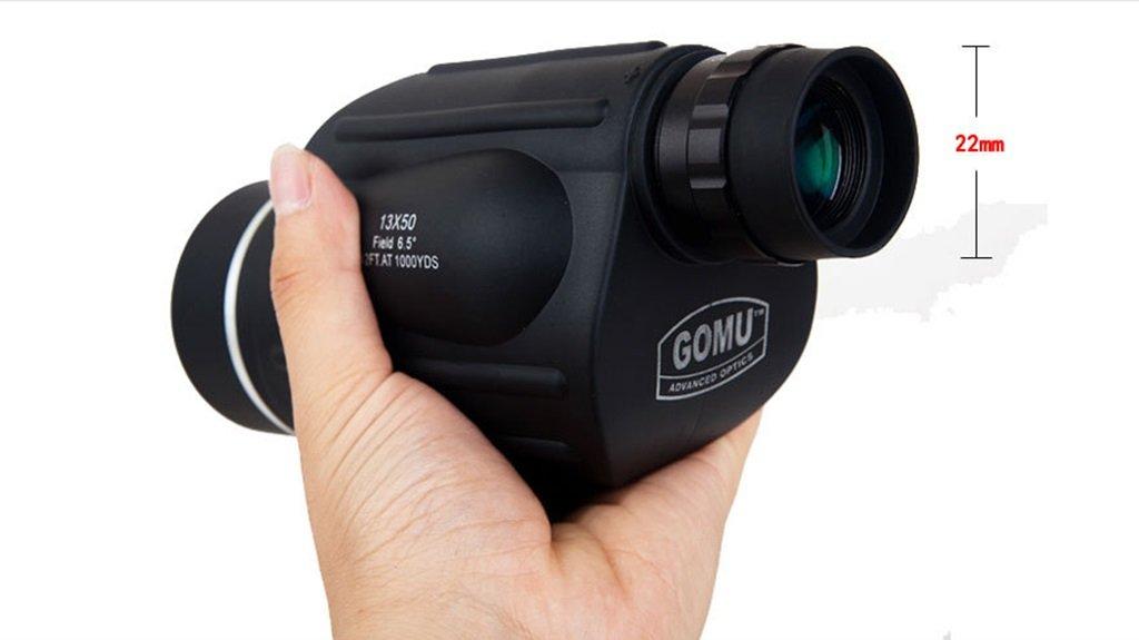 Laser Entfernungsmesser Baumarkt : Bushnell fernglas mit laser entfernungsmesser fusion amazon