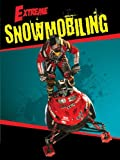 Search : Extreme Snowmobiling