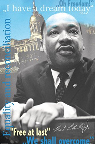 martin-luther-king-jr-poster-adhesive-photo-wall-print-i-have-a-dream-1963-71-x-47-inches