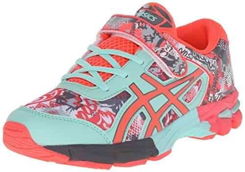 asics-gel-noosa-tri-11-ps-running-shoe-little-kid-white-diva-pink-mint-2-m-us-little-kid