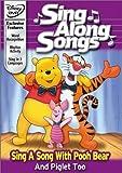 Disney Songs Dvds - Best Reviews Guide