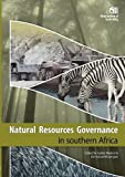 Natural Resources Governance in Southern Africa, , 0798302453