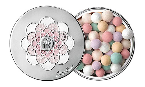 Guerlain Meteorites Light Revealing Pearls of Powder 2 Clair, 0.8 Ounce Universal Perfumes 1.65686E+11