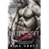Bittersweet Blood: A Novel of The Order