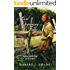Lord Dunmore's Folly: Treachery on the Ohio (Forbes Road Book 4)