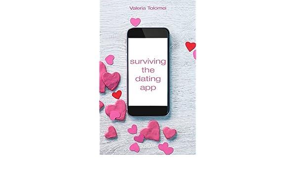 culturele advertenties dating