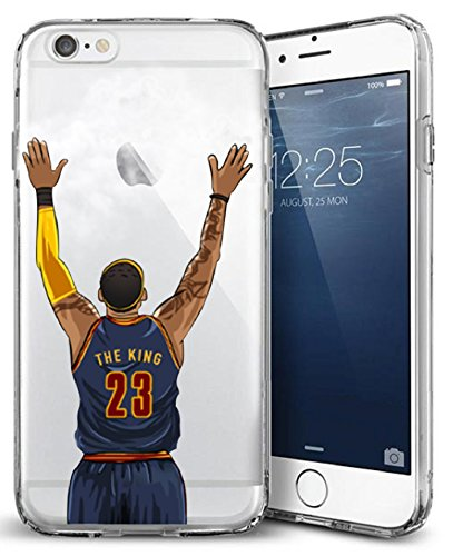 epic-cases-iphone-6-case-dominate-the-court-series-witness-the-king-clear