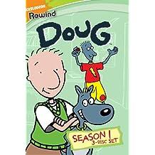 Doug- Season 1