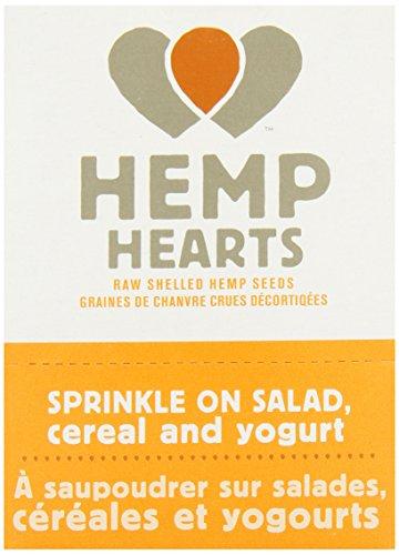Manitoba-Harvest-Hemp-Hearts-12-Count-Single-Serve-Packages