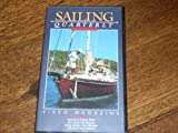 img - for SAILING QUARTERLY Video Magazine 1993 Volume 5 No. 1 (VHS Videocassette) Spanish Virgin Islands, Downwind Sail Trim, Anchor Tests, International 50' Regattas, Whipping a line, Ensenada, SQ Chandlery book / textbook / text book