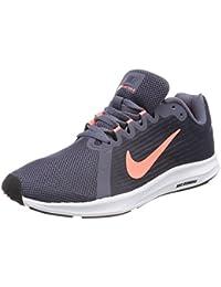 Women's Downshifter 8 Running Shoe