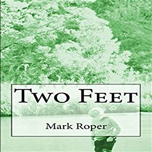 Two Feet Audiobook
