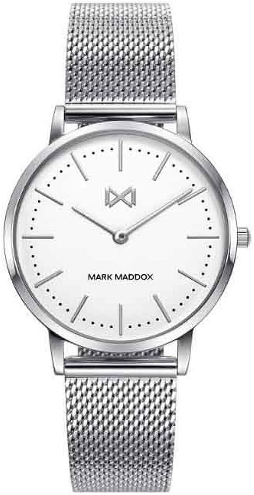 Reloj Mark Maddox MM7115-07