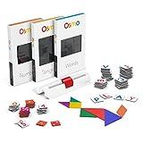 Osmo Genius Kit Gaming System for iPad