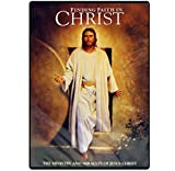 Finding Faith in Christ, the Ministry and Miracles of Jesus Christ