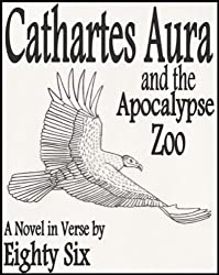 Cathartes Aura and the Apocalypse Zoo