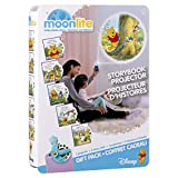 Moonlite, Winnie The Pooh Gift Pack with