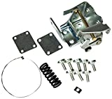 Dorman 924-106 Door Hinge Assembly
