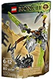 LEGO Bionicle Ketar Creature of Stone 71301