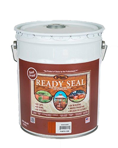 ready-seal-530-5-gallon-pail-mahogany-exterior-wood-stain-and-sealer