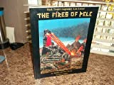 The Fires of Pele, Hollace Davids and Paul Davids, 0939031000