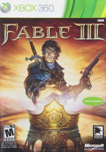 fable 3 steam - 7