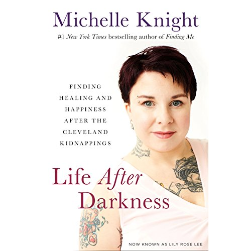 Life After Darkness by Hachette Audio
