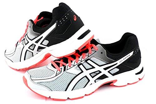 Ascis Asics Gel - Rapid 4 Typ T51SQ Herren Sporschuh Fitnessschuh Joggingschuh