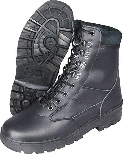 Mil-Com , Herren combat boots