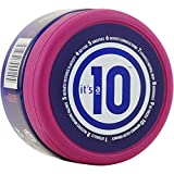 ITS A 10 by It's a 10 MIRACLE HAIR MASK 8 OZ ( Package Of 6 )