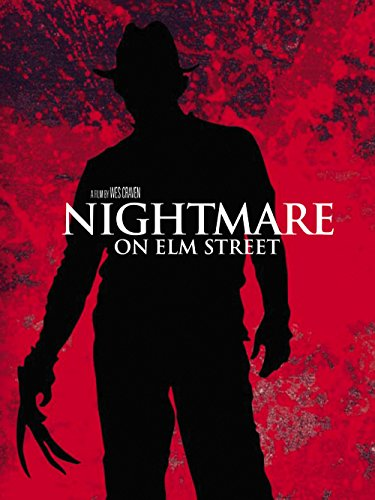 (A Nightmare on Elm Street)