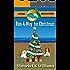 Run-A-Way for Christmas: A Citrus Beach Mystery (Citrus Beach Mysteries Book 4)