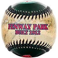 fan products of Franklin Sports MLB Team Licensed Soft Strike City Baseball