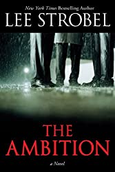 The Ambition (Enhanced Edition): A Novel